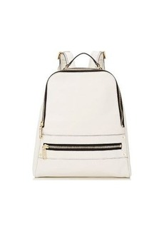 Milly Women's Riley Backpack
