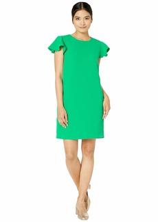 MILLY Women's Shift Dress