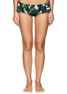 Milly Women's Sirolo Bikini Bottom