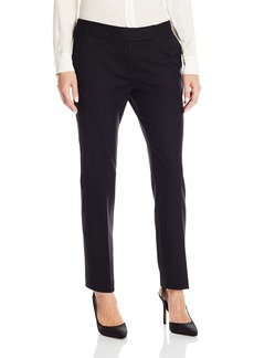 Milly Women's Skinny Slouch Pant