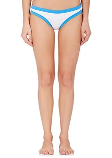 Milly Women's Surfer Girl Bikini Bottom