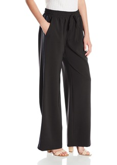 Milly Women's Track Pant  S