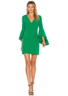 Nicole Dress