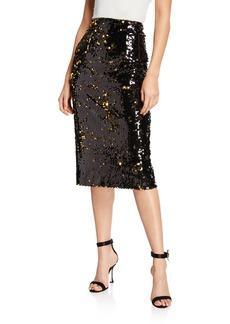 787588bd33 Milly Kiss Modern Mini Skirt | Skirts