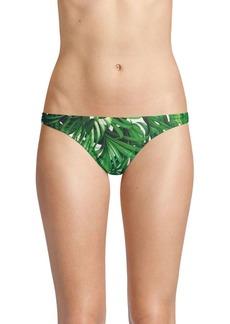 Milly St. Lucia Bikini Bottom