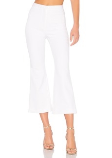 Milly Trudee Flood Pant