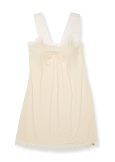 Mimi Holliday Lemon Pie Half Slip