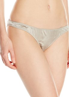 Mimi Holliday Women's Larkspur Classic Panty  S