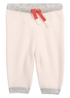 Mini Boden Cashmere Pants (Baby)