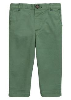 Mini Boden Chino Pants (Baby)