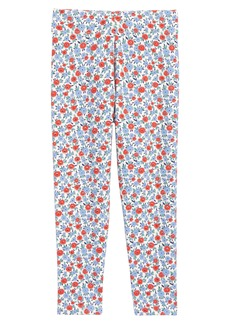 Mini Boden Cozy Leggings (Toddler Girls, Little Girls & Big Girls)