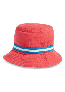 Mini Boden Fisherman's Hat (Kids)