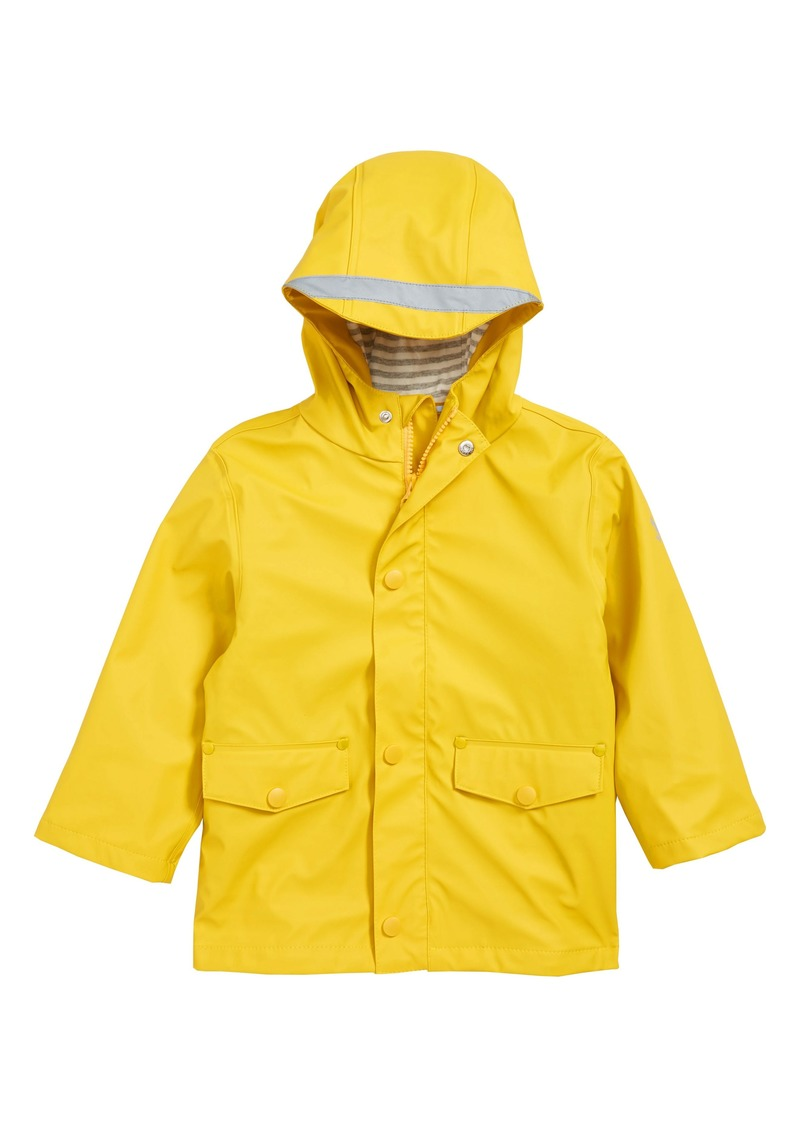 a1ea9a6a9066 SALE! Mini Boden Mini Boden Fisherman s Waterproof Jacket (Toddler ...