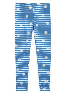 Mini Boden Fun Print Leggings (Toddler Girls, Little Girls & Big Girls)