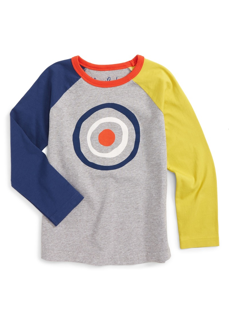 Mini boden mini boden hotchpotch t shirt toddler boys for Mini boden sale deutschland