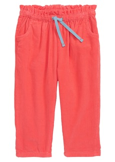 Mini Boden Kids' Cord Pull-On Pants (Baby)