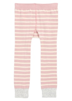 Mini Boden Leggings (Baby & Toddler)