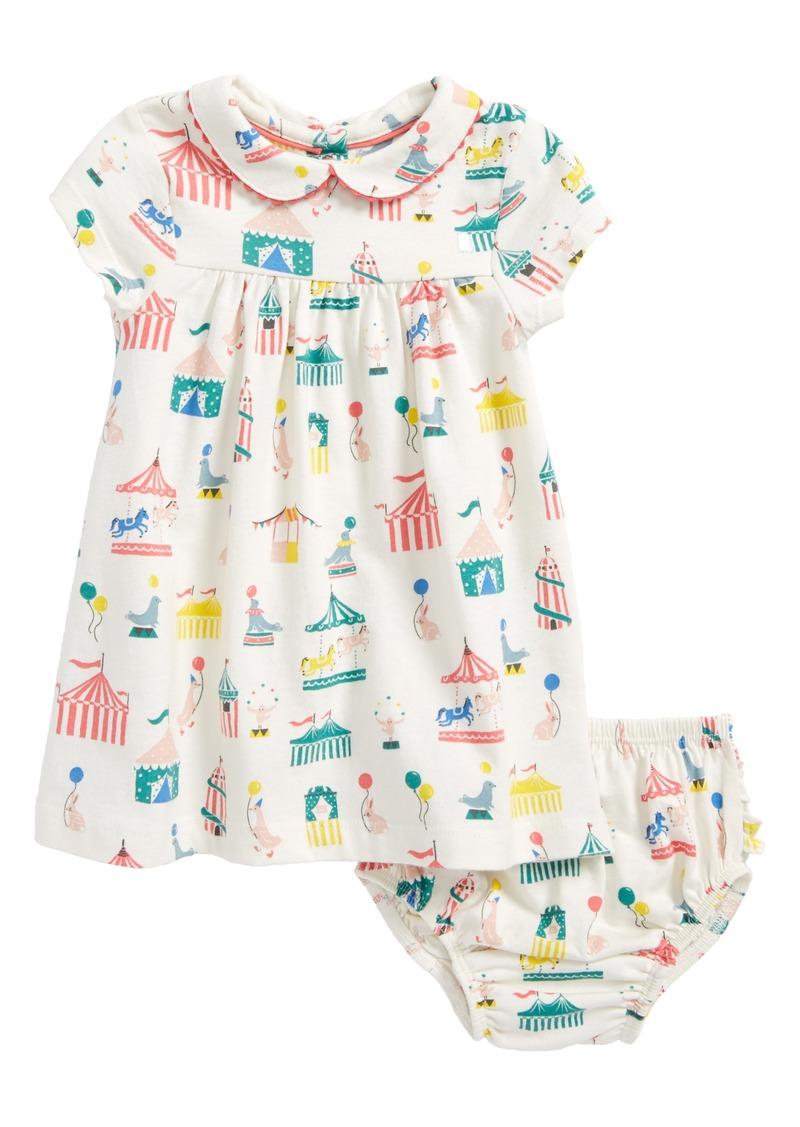 82ff2013538ea Mini Boden Mini Boden Print Jersey Dress (Baby Girls & Toddler Girls ...