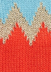Sale mini boden mini boden sparkle chevron mittens for Mini boden sale deutschland