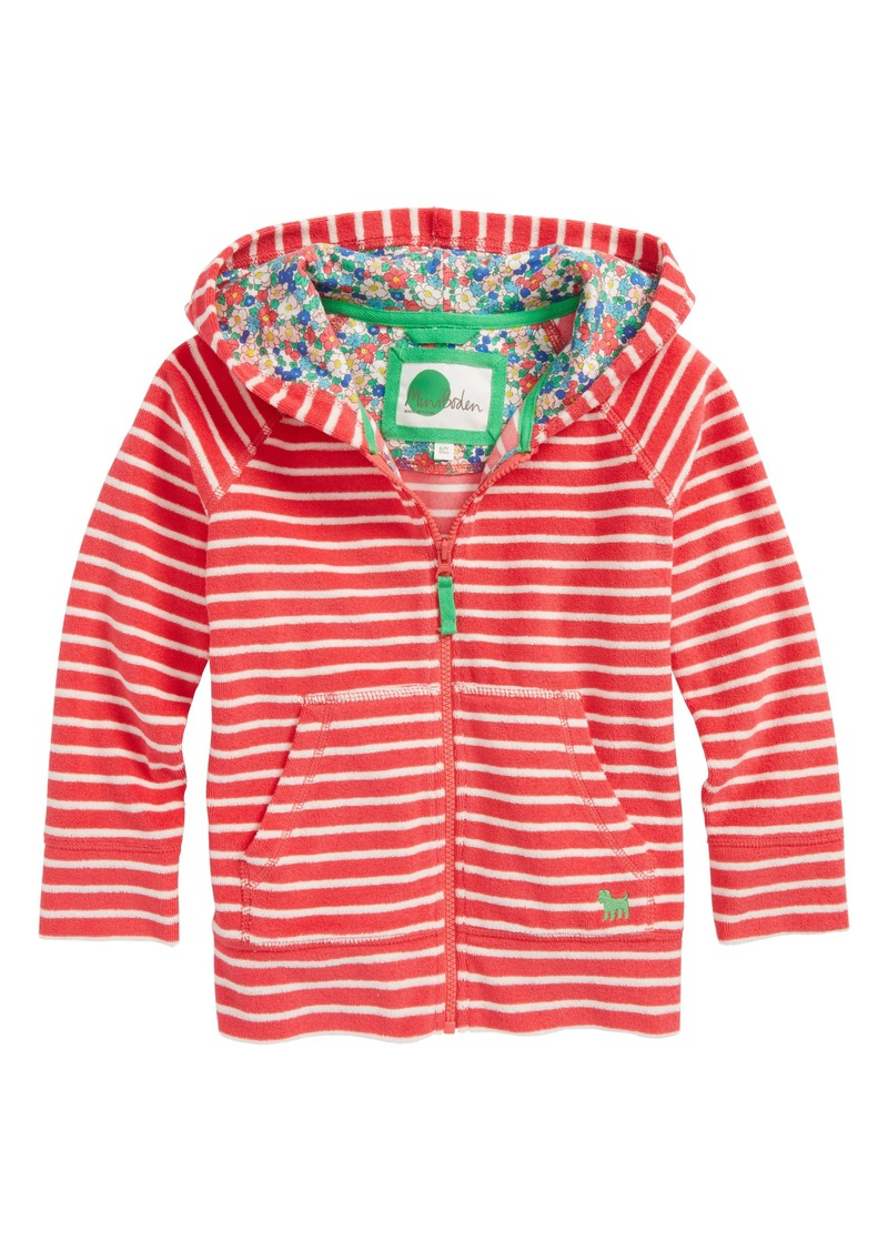 boden girls Find new and preloved mini boden items at up to 70% off retail prices poshmark makes shopping fun, affordable & easy.