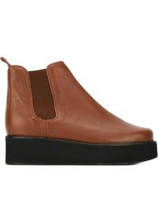 Minimarket 'Dressler' boots