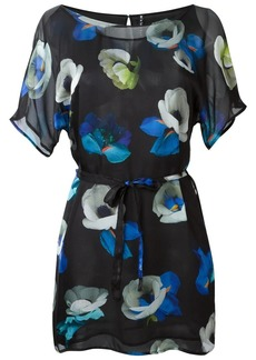 Minimarket 'Ebone' dress