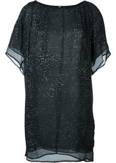 Minimarket 'Eon' dress