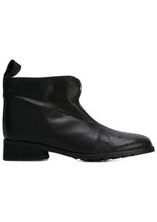 Minimarket 'Njord' boots