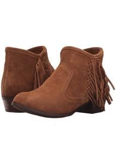 Minnetonka Blake Boot