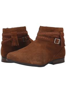 Minnetonka Dixon Boot