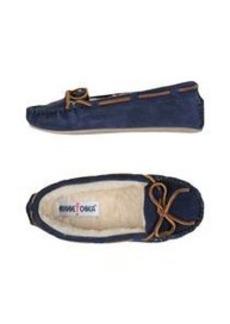 MINNETONKA - Loafers