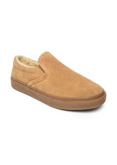Minnetonka Alden Slipper (Men)