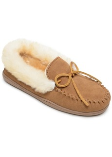 Minnetonka Alpine Moc Women's Shoes
