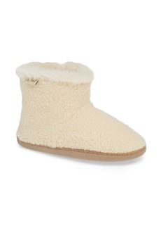 Minnetonka Betty Bootie (Women)