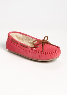 Minnetonka 'Cally' Slipper