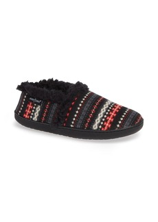 Minnetonka Dina Slipper (Women)