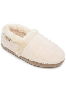 Minnetonka Dina Slipper Women's Shoes