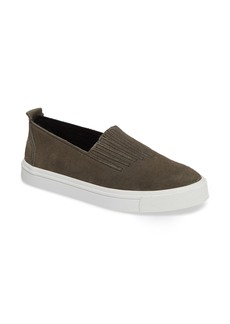 Minnetonka Gabi Slip-On Sneaker (Women)