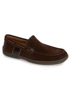 Minnetonka Grant Venetian Loafer (Men)