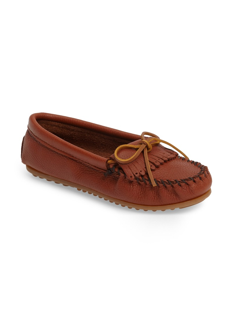 Minnetonka Moccasins Coupon Codes Get big discounts with 9 Minnetonka coupons for ciougrinso.cf Make use of Minnetonka promo codes & sales in to get extra savings on top of the great offers already on ciougrinso.cf