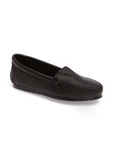 Minnetonka Moccasin (Women)