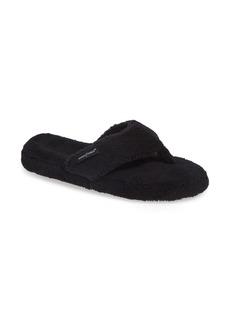 Minnetonka Olivia Spa Flip Flop (Women)