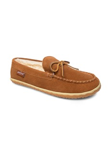 Minnetonka Taft Slipper (Men)
