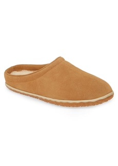 Minnetonka Taylor Slipper (Men)