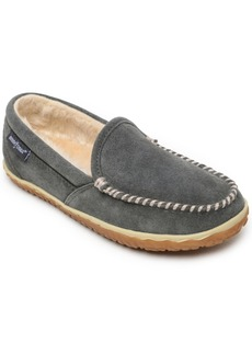 Minnetonka Tempe Moc Women's Shoes
