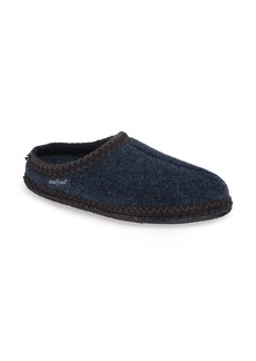 Minnetonka Winslet Fleece Slipper (Women)