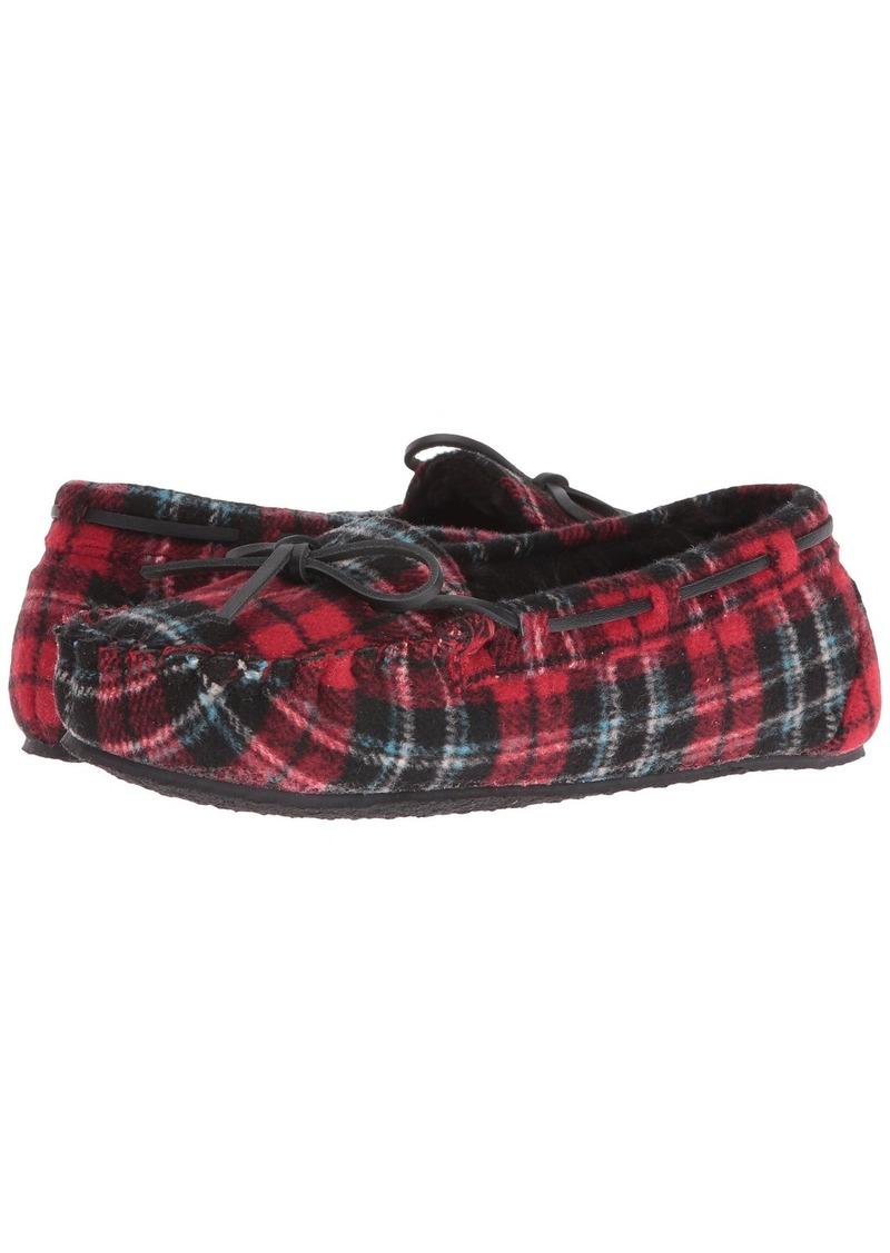 f68d5b0244a ... Minnetonka    Shoes    Plaid Cally. Minnetonka Plaid Cally