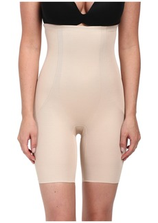 Miraclesuit Back Magic High Waist Thigh Slimmer