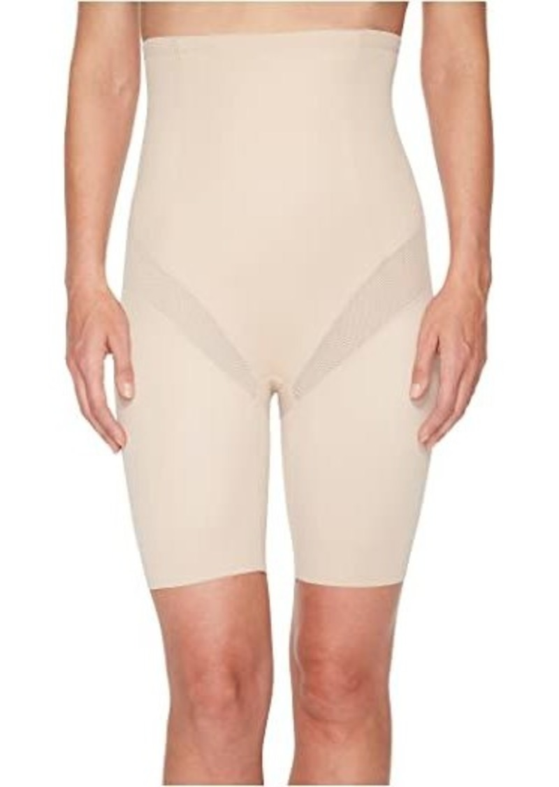 Miraclesuit Cool Choice High-Waist Thigh Slimmer
