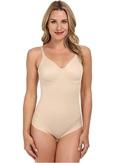 Miraclesuit Extra Firm Comfort Leg Smooth Molded Cup Bodybriefer